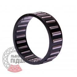 464906E [GPZ-34] Needle roller bearing