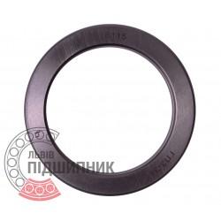 51115 [GPZ-34] Thrust ball bearing