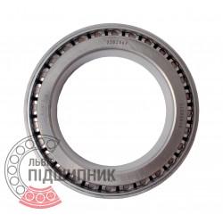 32024 [Kinex] Tapered roller bearing