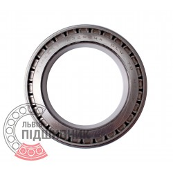 32024X [Timken] Tapered roller bearing