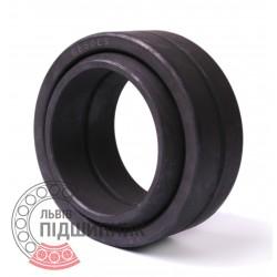 GE50E / GE50ES [Fluro] Radial spherical plain bearing
