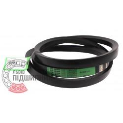 Classic V-belt Z36120 [Stomil STANDARD]