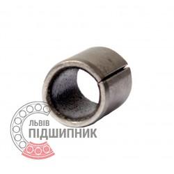 PAP 0510.P10 [Kolbenschmidt] Закрепительная втулка тонкостенная - гладкая