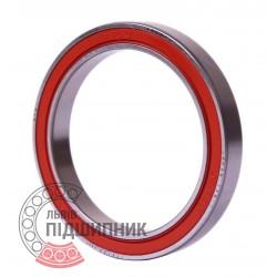 6808JRLLU 5K [NTN] Deep groove ball bearing