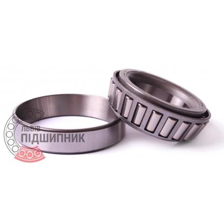 57410 LFT/ LM29710 [Koyo] Tapered roller bearing