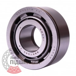 25RT59SN [Nachi] Automotive gearbox bearing