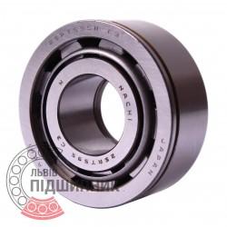 25RT59SN [Nachi] Automotive gearbox bearing