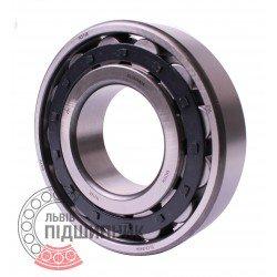 2314 [N314 E] [ZVL] Cylindrical roller bearing