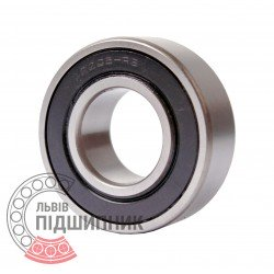 2205-2RS [FBJ] Self-aligning ball bearing
