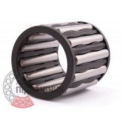 64706 Е [GPZ 34] Needle roller bearing