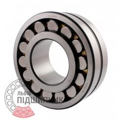 22320MBW33 [GPZ-34] Spherical roller bearing