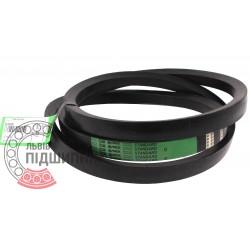D-2360 [Stomil] Standard ремень приводной клиновой D2360 Lw/32х19-2290Li