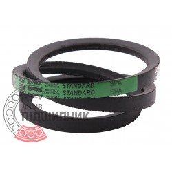 SPA-1032 [Stomil] Standard Classic V-Belt SPA1032 Lw/12.7х10-987Li