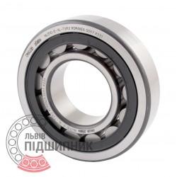 32310 (NU310 E TVP2) [FAG] Cylindrical roller bearing
