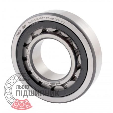 NU310 50x110x27 CRAFT Bearing