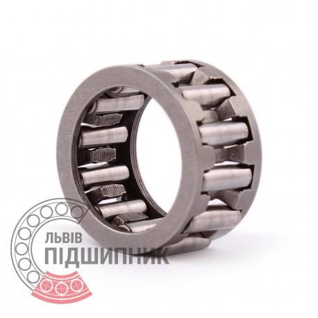 K16х22х12 [FBJ] Needle roller and cage assembliy bearing