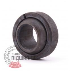 GE08E / GE08ES / GE08DO [Fluro] Radial spherical plain bearing
