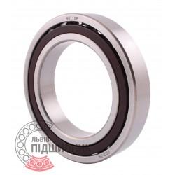 7018AC [GPZ-34] Angular contact ball bearing