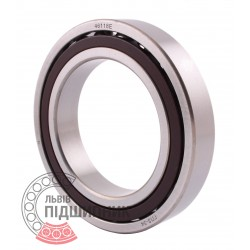 7018AC [GPZ-34] Angular contact ball bearing