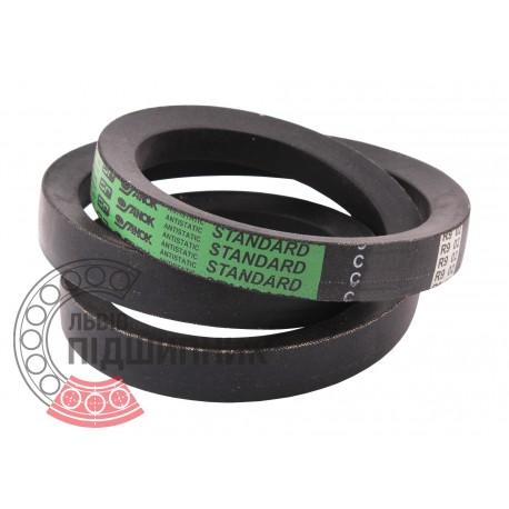 C-2500 [Stomil] Standard Classic V-Belt C2500 Lw/22x14-2446Li