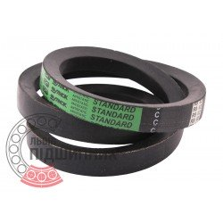 C-1220 [Stomil] Standard Classic V-Belt C1220 Lw/22x14-1166Li
