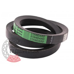C-1300 [Stomil] Standard Classic V-Belt C1300 Lw/22x14-1246Li