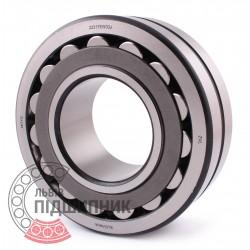 22317 W33M [ZVL] Spherical roller bearing