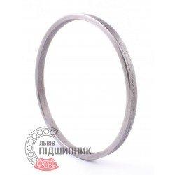 PU 140 10 [LBC] Дистанционное кольцо для корпуса подшипника