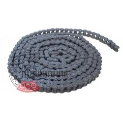 Simplex steel roller chain 10A-1 [AD]