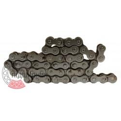 Simplex steel roller chain 12AH-1 [AD]