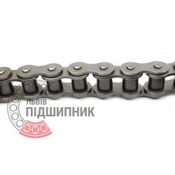 12A-1 Roller chain (t-19.05) [CPR]