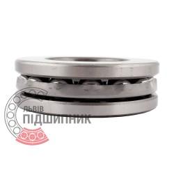 51313 [CX] Thrust ball bearing