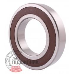 6218 2RSC3 [FBJ] Deep groove ball bearing