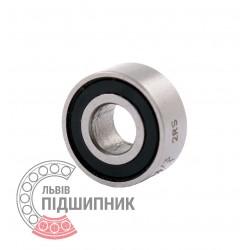 618/3 ZZ [CX] Deep groove ball bearing
