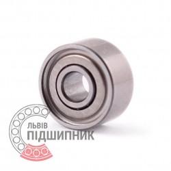 692.ZZ [EZO] Deep groove ball bearing