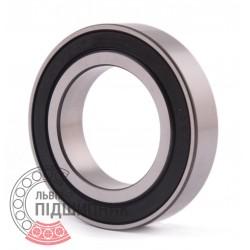 61905-2RS [EZO] Deep groove ball bearing