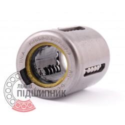 KH10-PP (KH 10 PP) [INA] Линейный подшипник