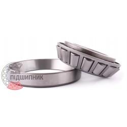 31313 F [Fersa] Tapered roller bearing