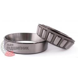 7519 [32219] [Timken] Tapered roller bearing