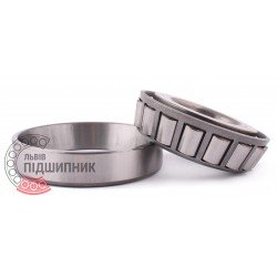 30310J [Timken] Tapered roller bearing
