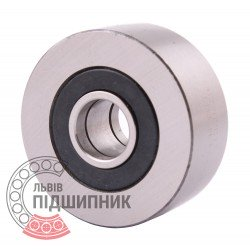 962702 Cylindrical roller bearing