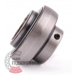 YAR 207-2F (UC207) [SKF] Insert ball bearing