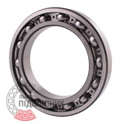 6024 [Kinex] Deep groove ball bearing