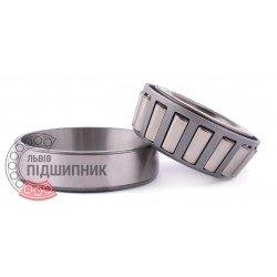 25880/25820 [Koyo] Tapered roller bearing