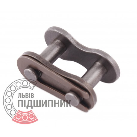 2300-1 [CPR] Roller chain connecting link (t-15.875 mm)