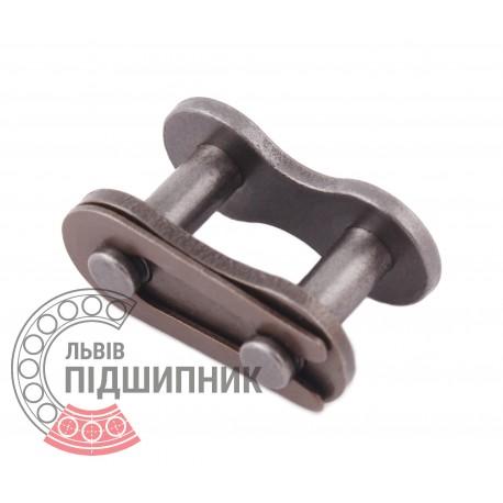 2300-1 [CPR] Ланка цепи соединительная (ПР-15.875 мм)