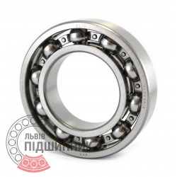 6210 [Kinex ZKL] Deep groove ball bearing