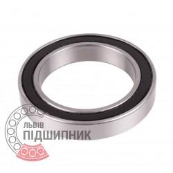 Deep groove ball bearing 87006191014 Oros [CX]