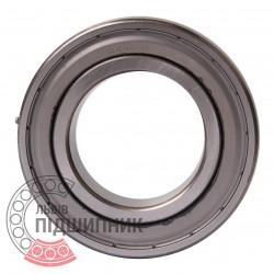 Deep groove ball bearing - 1.309.259 (1309259) Oros