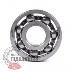 Deep groove ball bearing 6206 [Kinex ZKL]